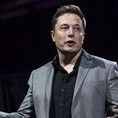 Илон Маск рассказал о надвигающейся на человечество катастрофе