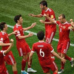 КПРФ предложила запретить покупку иностранных футболистов на госсредства
