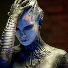 Как снимают современную фантастику: экскурсия на «Вратаря галактики»