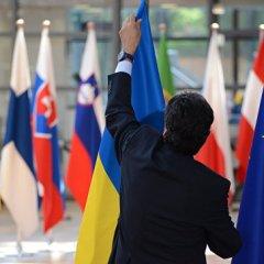 Истчоник: Совет ЕС окончательно одобрил торговые преференции для Украины