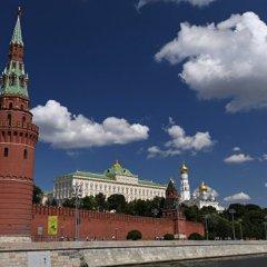 В Кремле рассказали, в чем заключается успех «нормандского формата»