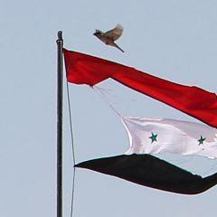 Тело погибшего в Сирии военного советника доставлено в Оренбургскую область