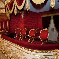 Умерла ли опера в Большом театре?