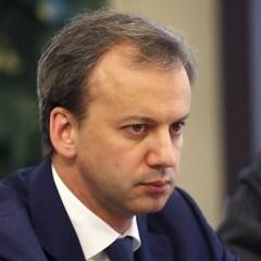 Кабмин РФ рассчитывает сохранять до 90% допдоходов от роста цен на нефть