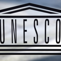 В Дагестане могут создать первый в России геопарк ЮНЕСКО