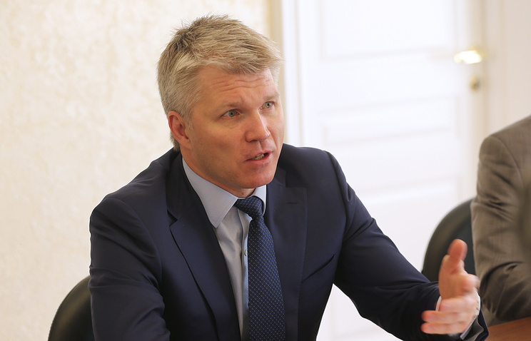 Легкоатлеты РФ получат премиальные за ЧМ, несмотря на нейтральный статус
