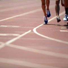 السماح لثمانية رياضيين روس اضافيين بالمشاركة تحت راية محايدة