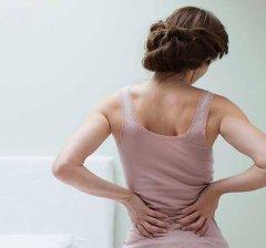 Препарат Дона – позволяет суставам вернуть былую подвижность