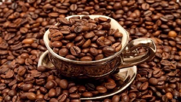اشربوا القهوة للتخلص من الوزن الزائد!