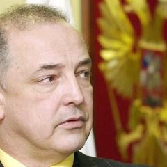 Умер первый легальный бизнесмен-миллионер СССР Артем Тарасов
