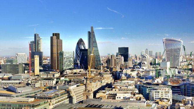 خمس مدن عالمية تراجعت فيها تكاليف المعيشة