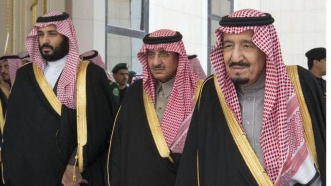 ما مصير الوساطة الفرنسية وأزمة الخليج؟