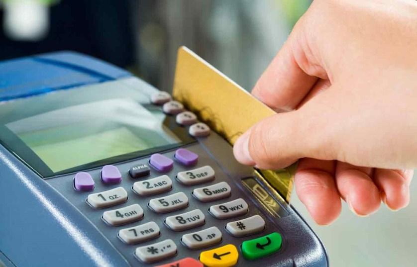 دراسة أمريكية كندية: المال يمكن أن يشتري السعادة