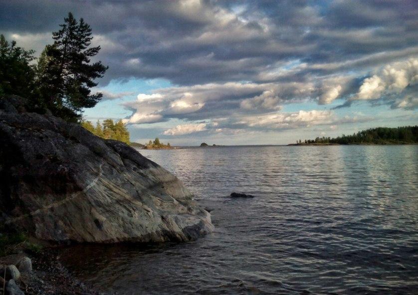 Минприроды придумает способ поощрять россиян за выявленный ущерб природе