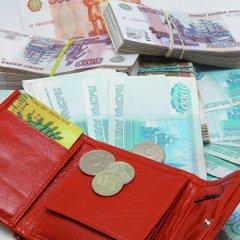 Решение по индексации зарплат бюджетникам примут осенью, заявил Топилин