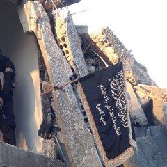 В Ливане начали выводить боевиков «ан-Нусры»* и членов их семей в Сирию