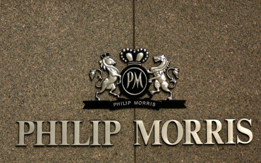 Philip Morris сократит выпуск сигарет в пользу систем нагревания табака