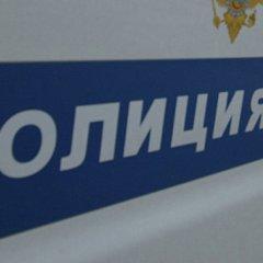 Обвиняемый в убийстве чемпиона по пауэрлифтингу в Хабаровске сдался ФСБ