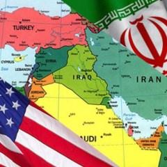 США запускают новый виток конфронтации с Ираном