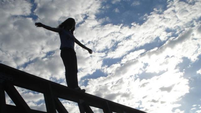 Число самоубийств в Армении за год увеличилось — МЧС