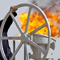 СМИ: Турция лоббирует газовые интересы Туркмении