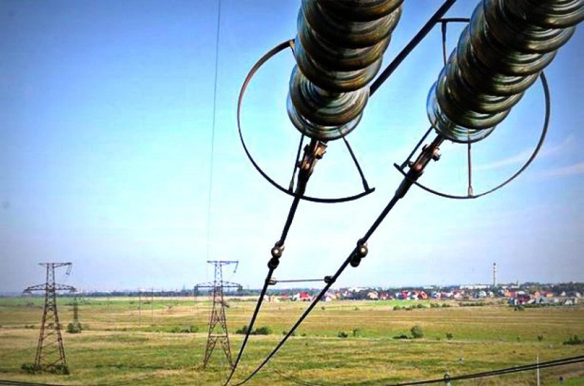 Минэнерго рассчитывает к 2018 г. завершить работу над новой моделью энергорынка
