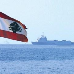 Ливан снова перенес сроки тендера на шельф
