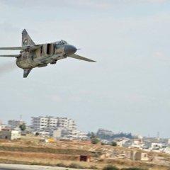 Сирия сегодня: удар по «Нусре» в Ливане, ЦРУ бросило оппозицию, Пушков о «подарке» Путину от Трампа