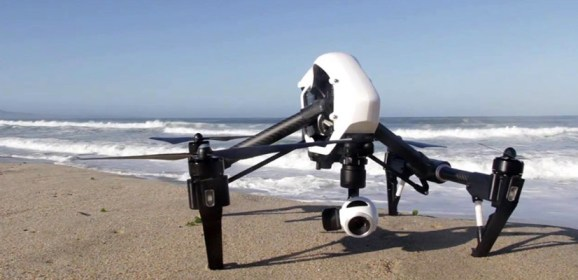 Роботы очистят пляжи Кипра