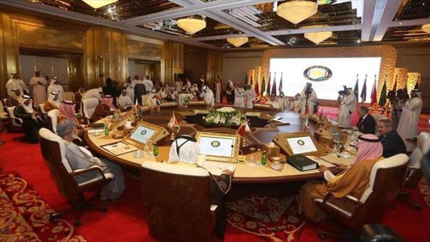 دول الخليج ترفع استثماراتها في أذون وسندات الخزانة الأمريكية