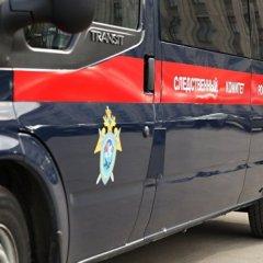 На заводе «ГАЗ» мужчина зарезал трех человек