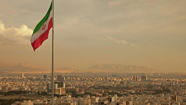 Россия надеется, что США будут соблюдать условия ядерной сделки с Ираном