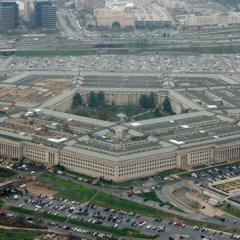 Пентагон заявил, что готов к военному решению конфликта с КНДР