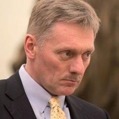 Песков сообщил, когда Кремль озвучит позицию по договору с Татарстаном