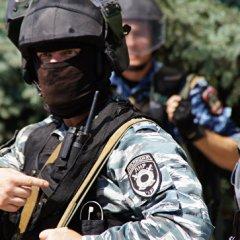 В Луганске убили двух депутатов народного совета ЛНР