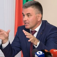 В ПМР рассказали о последствиях вывода российских миротворцев из республики