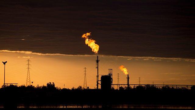 Россия утаскивает «нефтяную республику» из-под носа у Америки