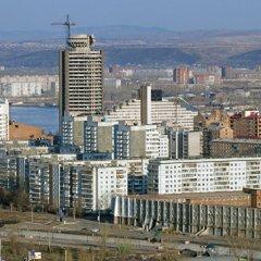 В Красноярске трех человек осудили за планирование теракта на День Победы