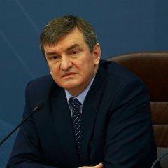 Первый вице-губернатор Иркутской области ушел в отставку