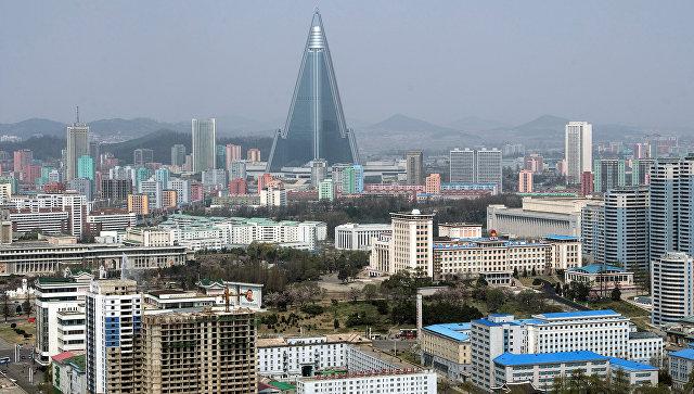 Эксперты рассказали, как украинские технологии могут помочь КНДР