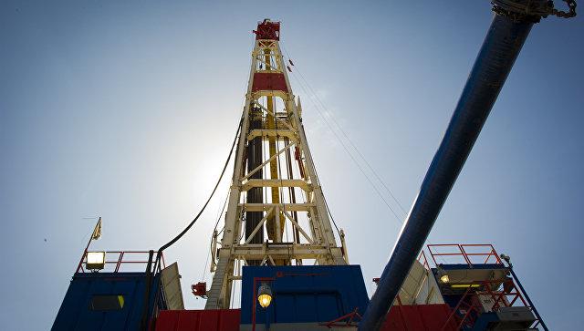 Чижов объяснил, почему США не смогут заместить поставки газа из РФ в Европу