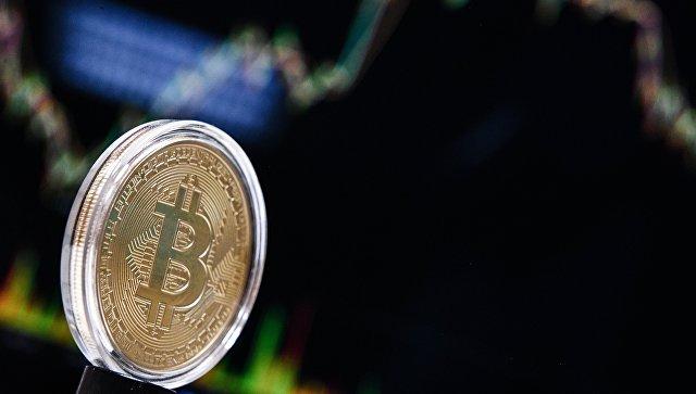 Божественный доход: чем криптовалюта так привлекает верующих