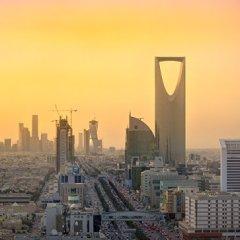 В Саудовской Аравии скончался второй за месяц принц