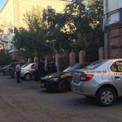 В Екатеринбурге неизвестный ограбил банк