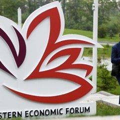 Монголия надеется подписать на ВЭФ ряд соглашений с Россией