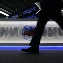 Гутьеррес осудил отказ пустить «Россию сегодня» на встречу глав МИД ЕС