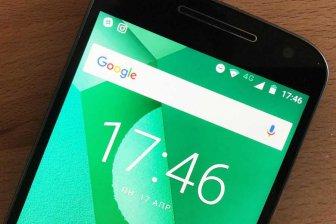 Россияне смогут выбрать поисковик для своего Android