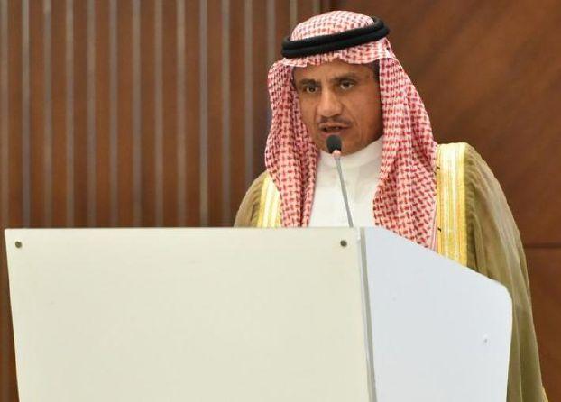 رئيس صندوق النقد العربي يشيد بنظم مقاصة المدفوعات في لبنان