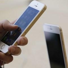 «Ведомости»: ретейлеры еженедельно продают около 2 тыс. iPhone по программе trade-in