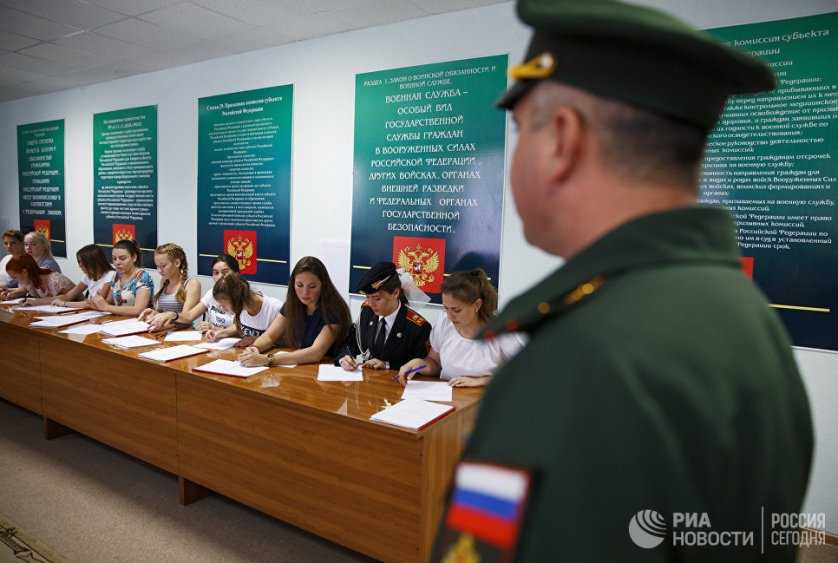 Военные летчицы, которых впервые подготовит Краснодарское высшее военное авиационное училище, сядут за штурвал в 2020 году.
